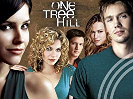 One Tree Hill Season 2 [HD]
