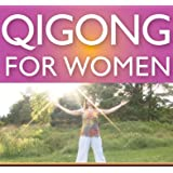 Qigong for Women by Master Lisa B. O'Shea (YMAA) ~ Lisa B. O'Shea