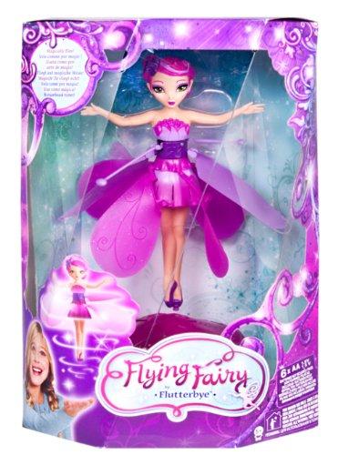 livraison gratuite ds 25 euros dachat sur les produits toyland commandez fee volante flying fairy parmi un grand choix de produits jeux et jouets sur