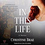 In This Life | Christine Brae