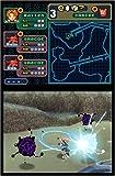 Spectrobes: Beyond the Portals - Nintendo DS