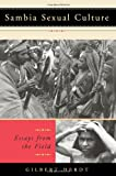 img - for Sambia Sexual Culture: Essays from the Field (Worlds of Desire: The Chicago Series on Sexuality, Gender, and Culture) book / textbook / text book