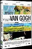 Image de Moi Van Gogh