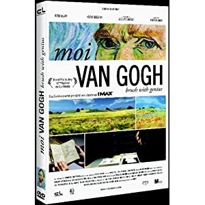 Moi Van Gogh