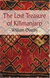 img - for The Lost Treasure of Kilimanjaro book / textbook / text book