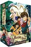 echange, troc Robin des bois - Partie 1 - 4 DVD - VF