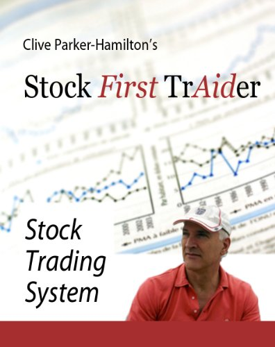 How to Win in a Down Market - The Stock First Traider Stock Trading System