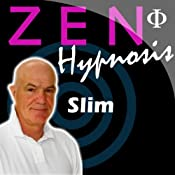Slim: Ultimate Weight Loss Hypnosis | [Stephen Simpson]