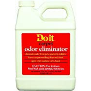 Cul-MacDI5438Do it Carpet Odor Eliminator-32OZ CRPT/ODR ELIMINATOR