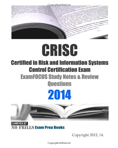 Global information systems exam review