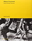 img - for Alberto Giacometti: Works, Writings, Interviews (Essentials Poligrafa) book / textbook / text book
