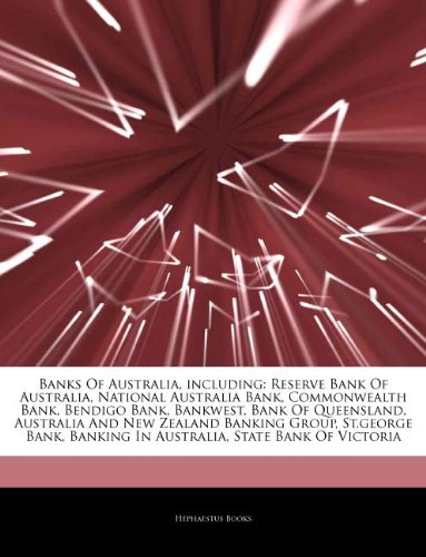 articles-on-banks-of-australia-including-reserve-bank-of-australia-national-australia-bank-commonwea