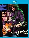 echange, troc Live At Montreux 2010 [Blu-ray]