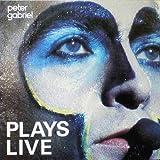 Plays Live 2xLP