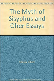 what should i write my college about the myth of sisyphus essay essays on comparison and contrast ideas different ways to start off an essay school vs education essay by russell baker the happy prince oscar wilde essay