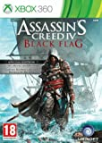 Assassin's Creed IV (4) Black Flag Day 1 Special Edition (XBOX 360)