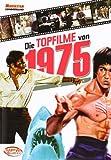 Die Topfilme - 1975: Moviestar Sonderband