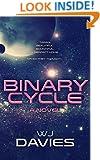 Binary Cycle