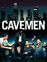 Cavemen [HD]