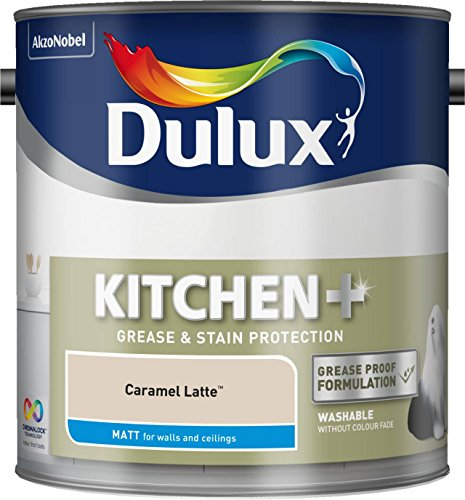 dulux-kitchen-plus-matt-paint-25-l-caramel-latte