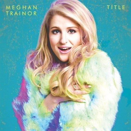 Meghan Trainor - Title [Bonus Tracks] - Zortam Music