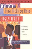 img - for Ugly Ways (Harvest American Writing) book / textbook / text book
