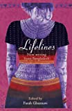 img - for Lifelines: New Writings from Bangladesh book / textbook / text book