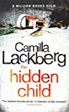 The Hidden Child