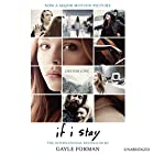 A Review of If I StaybyAwesomegan33