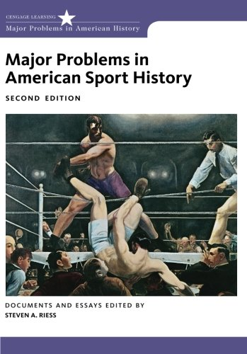 american document essay health history in major medicine problem public On sep 30, 2002 philip k wilson published: major problems in the history of american medicine and public health: documents and essays.