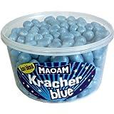 Maoam Kracher blue Menge:1200g