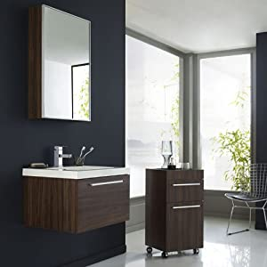 liste d 39 anniversaire de mathieu s roulette meuble evier top moumoute. Black Bedroom Furniture Sets. Home Design Ideas
