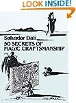 50 Secrets of Magic Craftsmanship (Do...