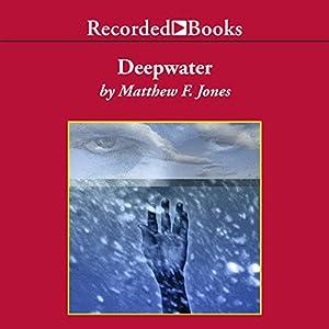 Deepwater Audiobook