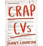[(Crap CVs)] [ By (author) Jenny Crom...