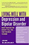 Living Well with Depression and Bipol...