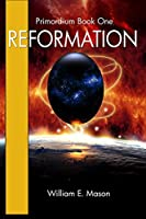 Reformation: Book One [Kindle Edition]
