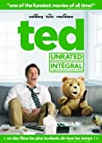 Ted (Bilingual)