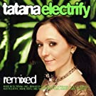 Electrify Remixed Vers
