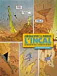 INCAL (L') : INT�GRALE T.03 + T.04