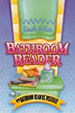 Uncle John's Bathroom Reader (0312026633) by Bathroom Readers' Institute