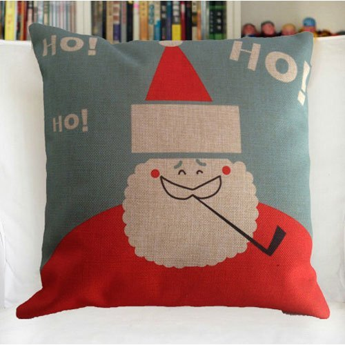 Christmas Decorating Ideas Christmas Bedding