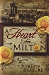 A Heart for Milton: A Tale from North and South