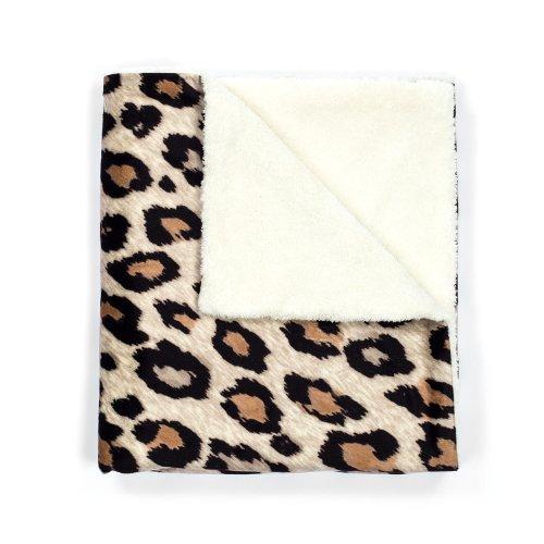 Flannel Baby Blanket Patterns
