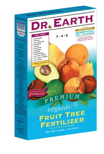 dr-earth-735-citrus-fruit-fertilizer-25-pound