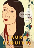 Malinche: A Novel (074329033X) by Laura Esquivel