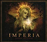 Queen of Light by Imperia (2007-03-26)