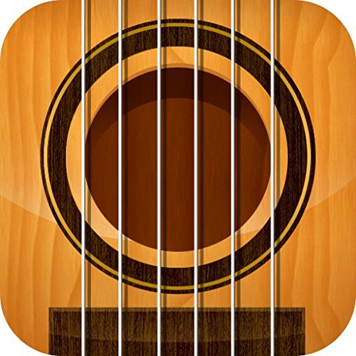 Guitar Tuner [Download]