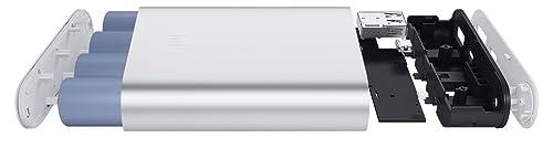 519Uxm4wa7L. SL500  Die beste Powerbank für unterwegs   groß vs günstig