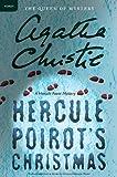 Hercule Poirots Christmas (Hercule Poirot series Book 20)